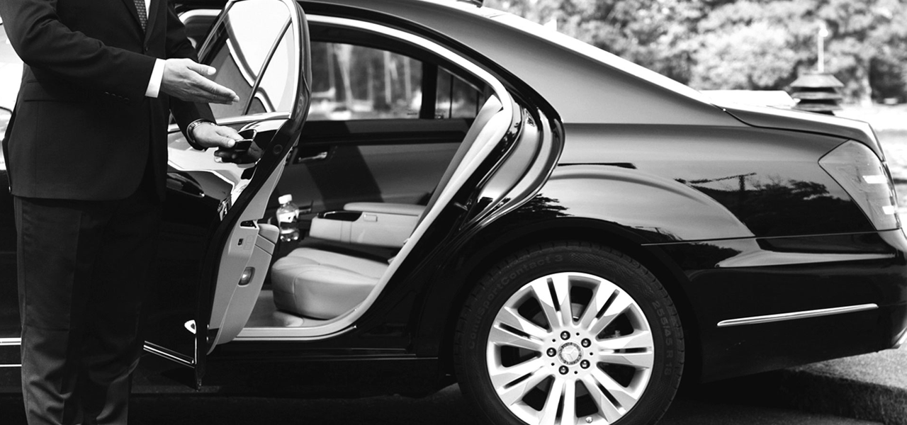 Benefits Of Chauffeur Transportation